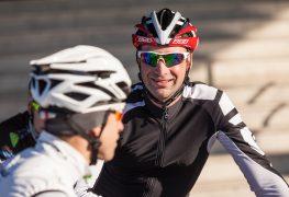Dromen van deelname aan de Tour de France