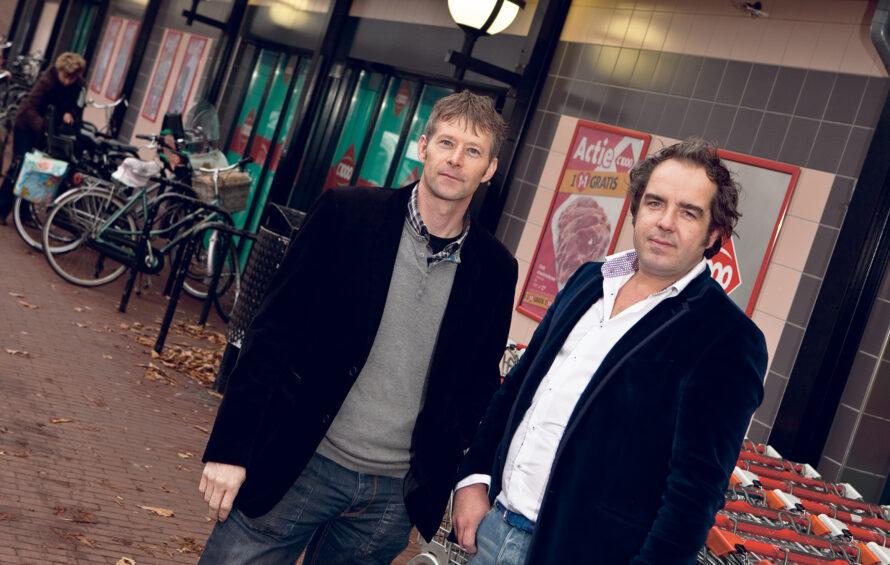 Heino Aktief en Heinose Winkeliers Vereniging: ondernemen met ambitie