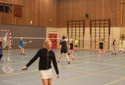 Sportbelangen Heino: draai bezuiniging terug!