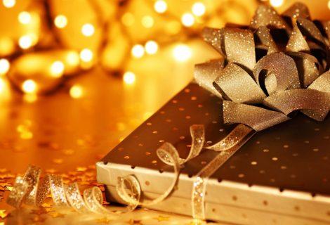 'Heino heeft het': met winkeliers weer feestelijk decemberdagen in