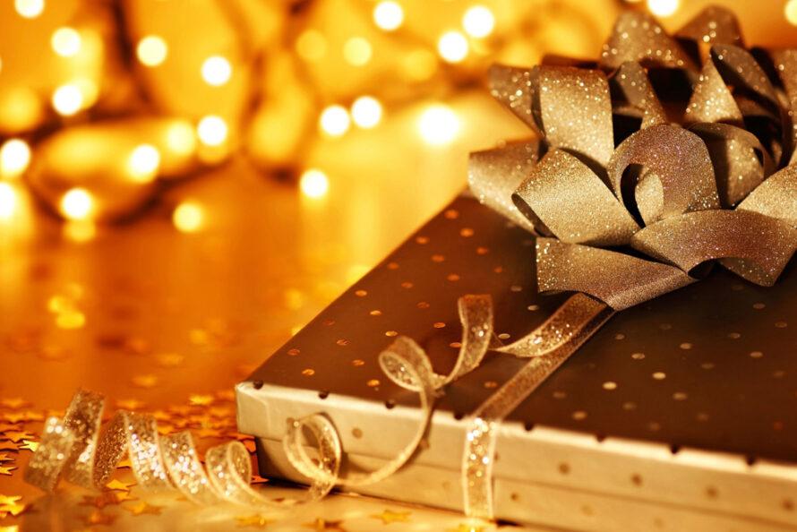 Kerstpakkettenactie voor minder bedeelden