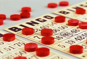 Bingo marathon in het Dorpshuus Heino