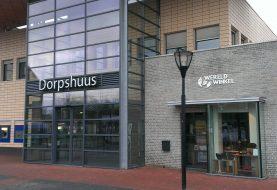 Infocafé in Dorpshuus over welzijn en gezondheid