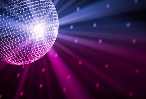 Brommers kiek'n en muziek uut de joar'n' 70 en '80