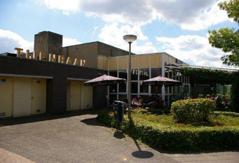 Fotoclub Heino exposeert in sportcentrum Tijenraan