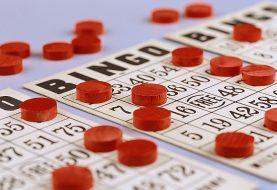 Laatste bingo van seizoen in Dorpshuus Heino