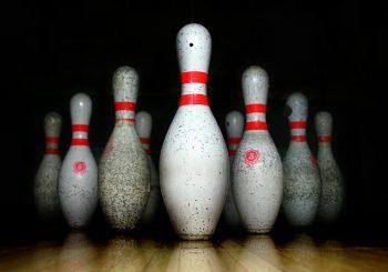 Schrijf je in voor het Open Heino's Kampioenschap Bowlen