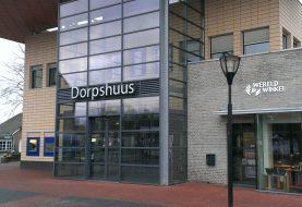 Dorpshuus en 4Kids gaan voor gasloos en duurzaam in 2020