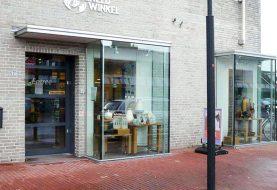 Raalte streeft naar ruimere openingstijden winkels