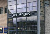 Dorpshuus Heino organiseert middag met de zingende bakker