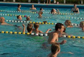 Inschrijving Zwemvierdaagse Heino gestart