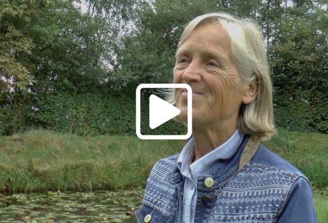 Laatste excursies naar Den Alerdinck en Het Rozendael