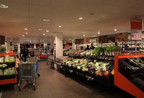 Advies van Zwollenaar: ga winkelen in Heino!