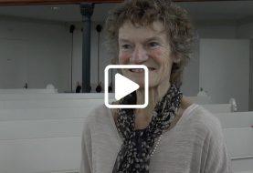 Heino Vocaal voert het programma Maestro uit in Heino