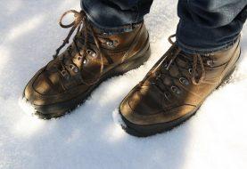 Beleef al wandelend het kerstverhaal in Laag Zuthem