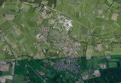 CDA en Gemeentebelangen ongerust over bedrijventerreinen Heino