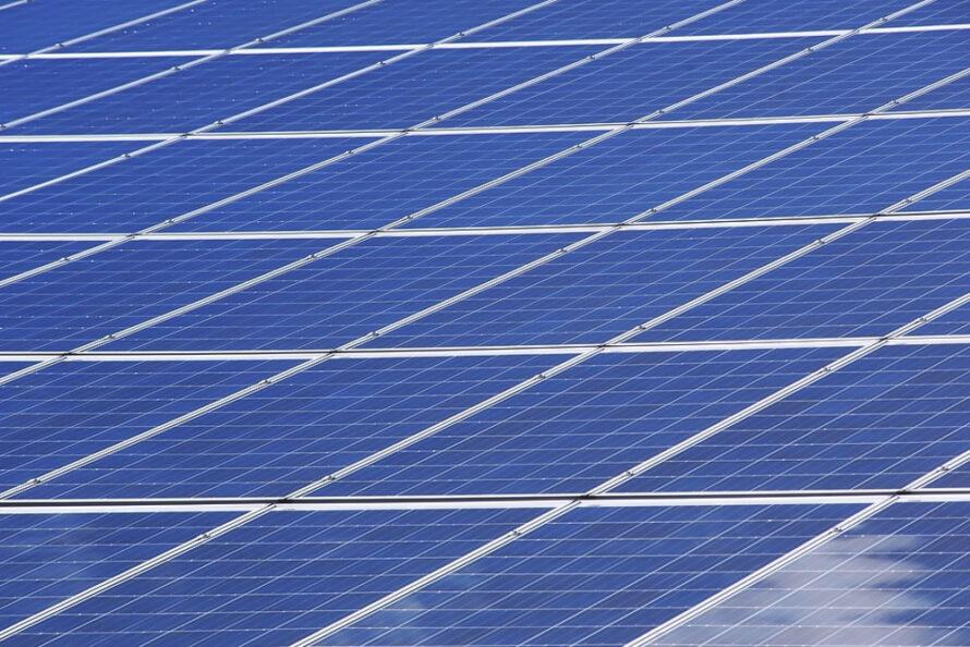 Energiefonds Raalte vanaf 1 mei beschikbaar