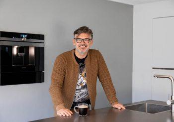 KeukenXpert wil niet de zoveelste zijn in de rij van zaterdagmiddagbezoekjes
