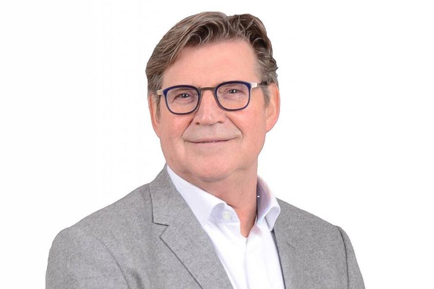 Peter Moorman doet stapje terug als raadslid