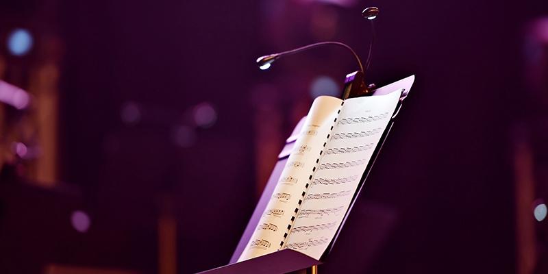 HetKoor brengt Adventsconcert 'The road to Bethlehem'