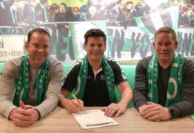 vv Heino gaat verder met trainer Martijn de Vogel