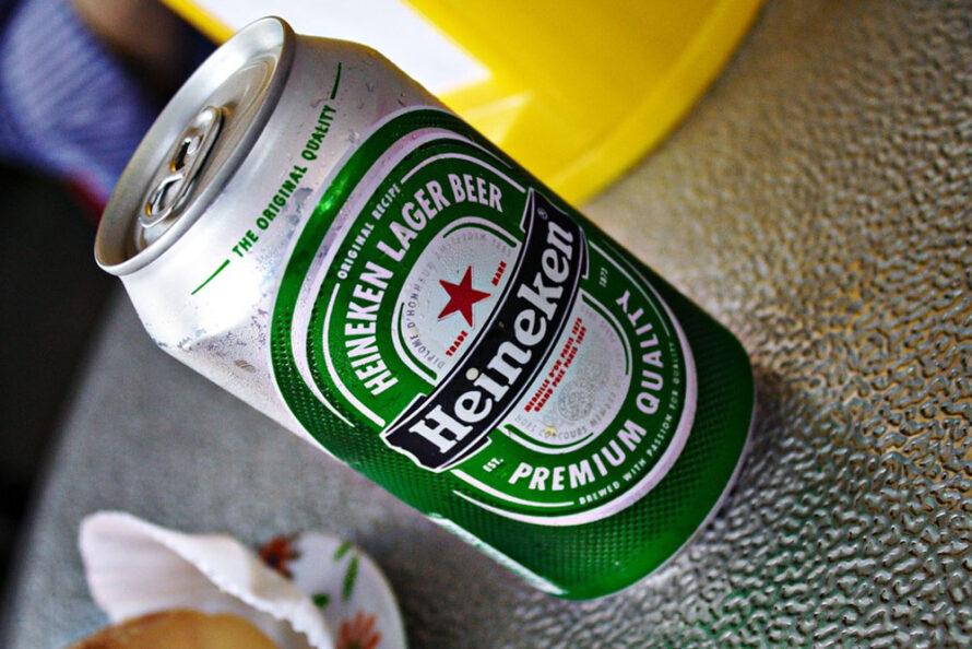 Veelvuldig drankgebruik in discobus vanuit Heino