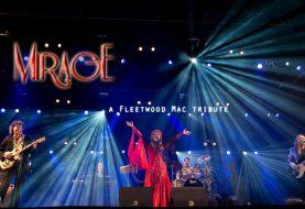 Fleetwood Mac tribute: op 2 feb weer genieten!