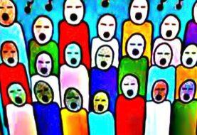 Projectkoor 'Uit de Kunst' gestart met repetities
