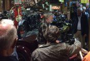 Sociëteit Heino trapt af voor het 49ste seizoen