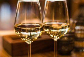 High Wine & Modeshow in Heino