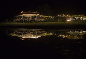Festival De Tuin der Lusten te gast op Havezate Den Alerdinck