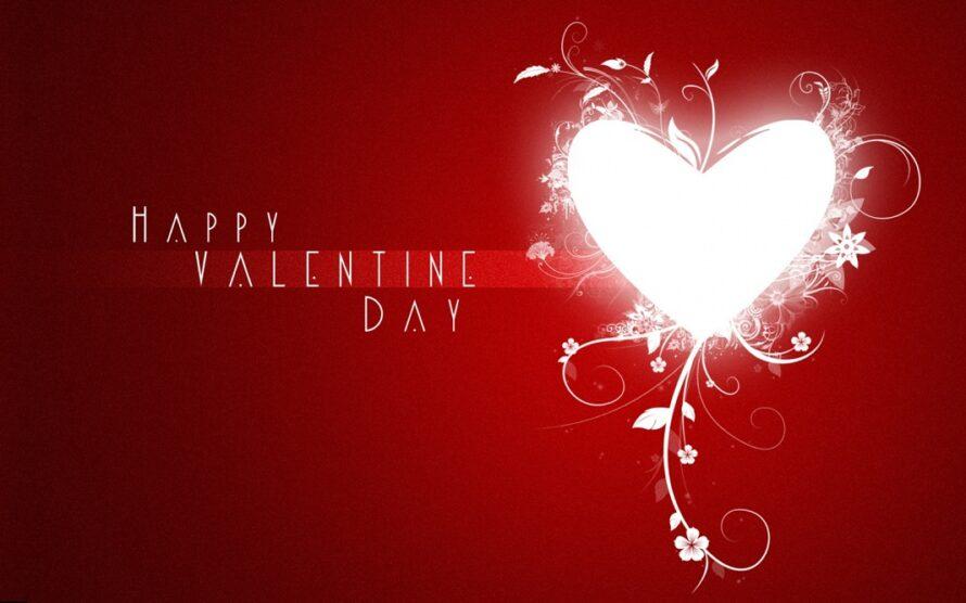 Sökkestoppers organiseren Valentine's Party