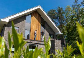 Alles valt op zijn plek in keuze voor nieuwbouwwoning aan de rand van Heino