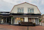 Lokale winkeliers worden goed gevonden in Heino en Raalte