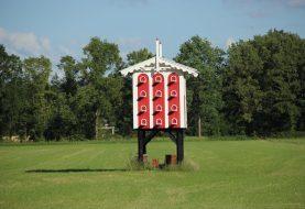 Geef je nog snel op voor de Excursie bij Het Rozendael