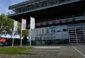 Veiligheidsregio IJsselland: geen mondkapjesplicht, wel aangescherpte controles