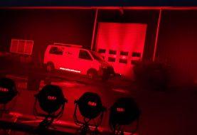 Noize Licht & Geluid en RoJo Events; het is VIJF VOOR TWAALF!