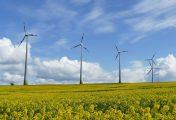 Windmolens in de gemeente Raalte; Wat vind jij belangrijk?