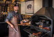 Bourgondisch genieten in Heino's meest culinaire klasloklaal