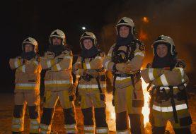 Brandweer Heino zoekt jou!!
